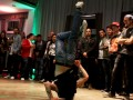 breakdance 29